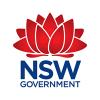 Lawlink NSW logo