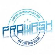 Pro Wash logo