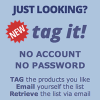 Tag-it section